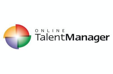 Online Talent Manager
