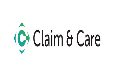 Claim & Care