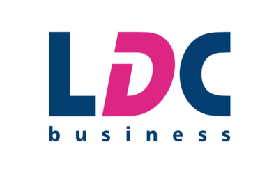 LDC Business